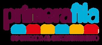 Logo Primera Fila 1-01.png