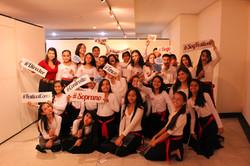 Red de Escuelas de Medellín
