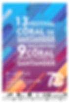 Poster FCS Oficial-01.jpg