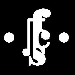 Logo_ABSTRACCIÓN_BLANCO.png
