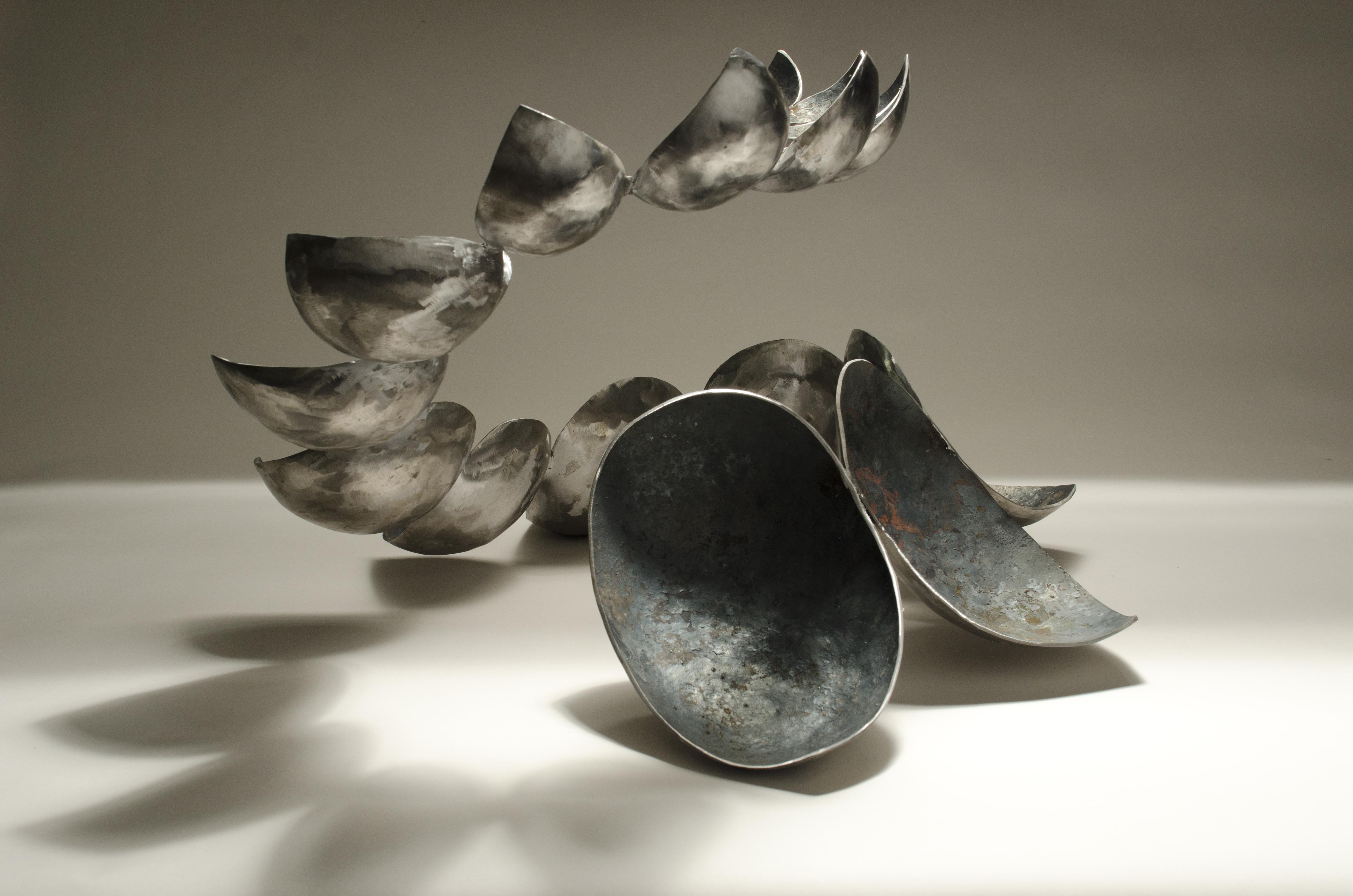 sculpture2.jpg