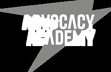 1156929_Advocacy Academy_Branding_Logo E