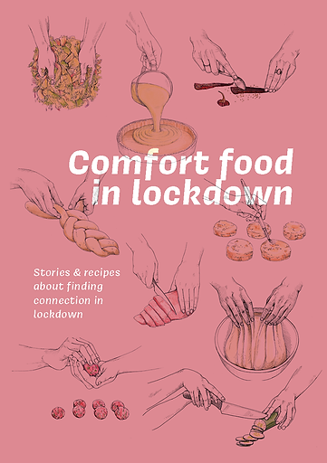 Comfort food in Lockdown 2.png