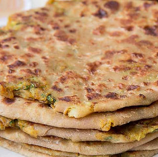 Easy_Aloo_Paratha_Recipe_North_Indian_Pu