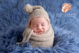 Award Winning Wirral Baby Photography Studio