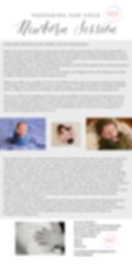 NewbornPrep PAGE 2 .jpg