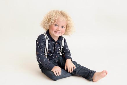 little boy photoshoot wirral