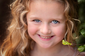 stunning girl poutdoor photography session wirral
