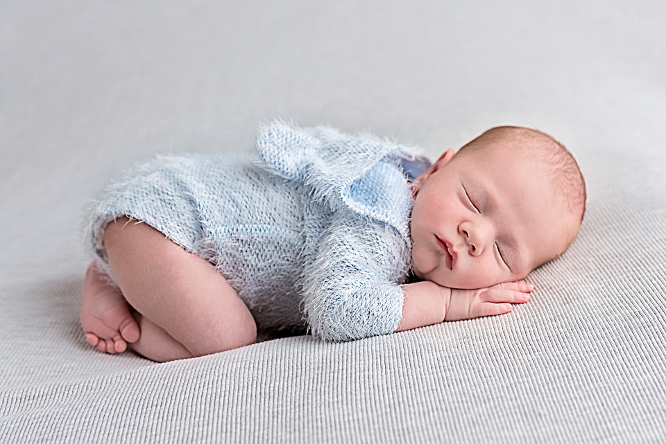 Newborn Photos Wirral