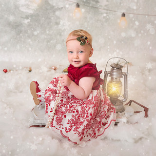 Photographer for xmas photoshoots based on the Wirral. 2020