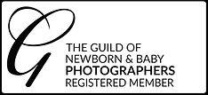 Award winning wirral photography studio, Merseyside