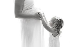 Maternity photographer, Wirral, Merseyside