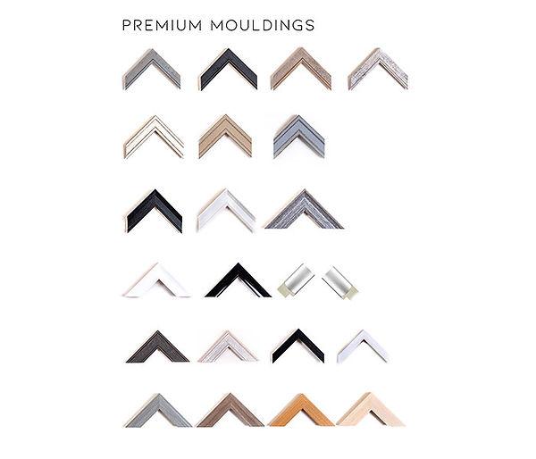 PremiumMouldingsMAIN.jpg
