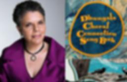 2018-short-black-opera-and-the-dhungala-