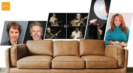 Music is Good Company-01.jpg