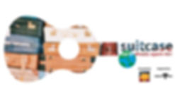 Suitcase Earth Music Banner-03.jpg