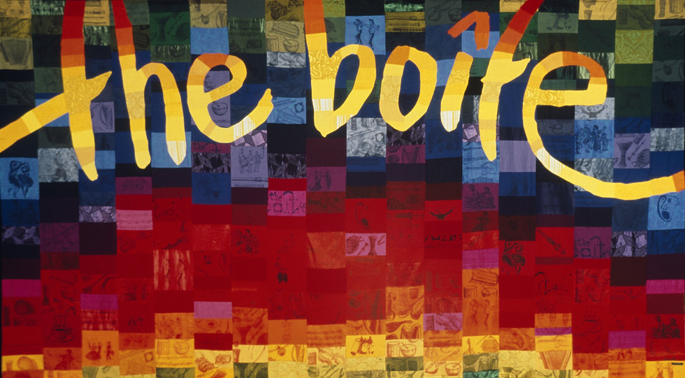 The Boite Banner.jpg