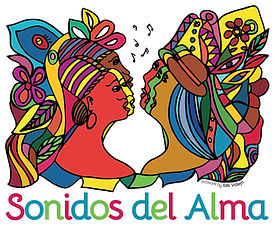 Come together in a fun, relaxed and friendly environment to be part of the new and exciting Spanish language choir Sonidos del Alma under the direction of Colombian singer-songwriter Iaki Vallejo.  Wednesdays 6:30pm-8:00pm 8-week term starts July 14