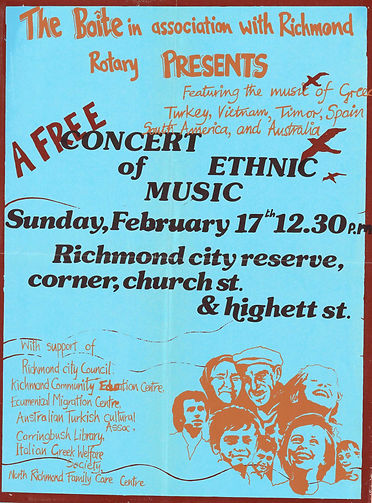 Poster Richmond Reserve.jpg