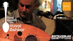 Song Appetit Thumb-Yuval Askhar.jpg
