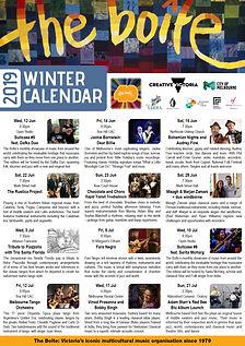 Calendar 2019-2 Winter p1.jpg