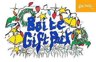Boite Gift Pack with logo 2.jpg