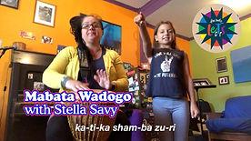 Mabata Wadogo.jpg