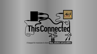 ThisConnected 2021