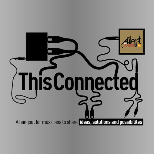 ThisConnected