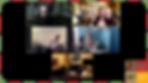 Screen Shot 2020-05-06 at 10.28.36 am.pn