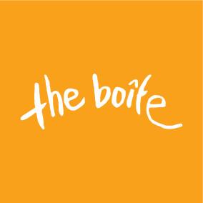 The Boite's 2020 AGM