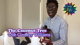 The Coconut Tree.jpeg