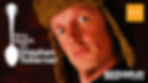 Song Appetit Thumb-Stephen Taberner.png
