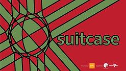 Suitcase 2020 Social Distancing-01.jpg