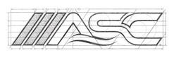 ASC Blueprint logo