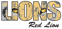Red Lion Basketball