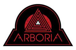 The Arboria Institute
