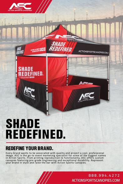 ASC Magazine Ad