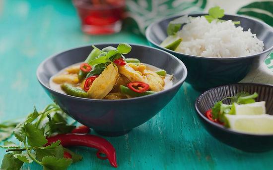 Thai%2520Cuisine_edited_edited.jpg