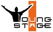 YS Logo.jpg