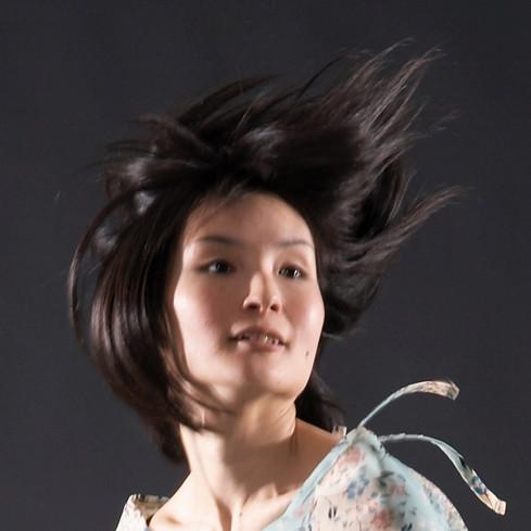 Ema Kawaguchi