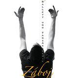 Logo Zabojballett