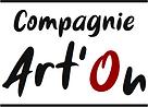 Logo 2019 V4.png