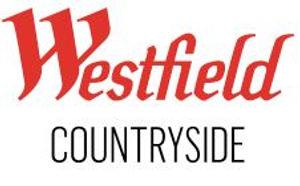 Westfield2.JPG