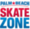 SkateZone.JPG