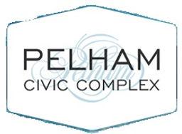 Pelham2.jpg