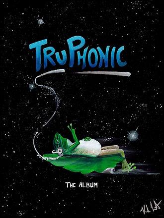 TruPhonic Album_resized.jpg