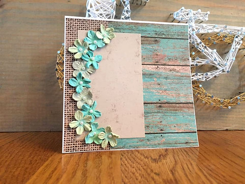 Greeting Cards @Home Collection 3