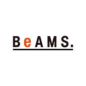 beams..png