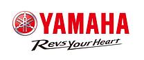 ヤマハ発動機さん ロゴ.png